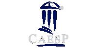 CAESP